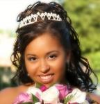 s-bride_6